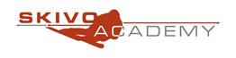 Skivo-Academy-Logo